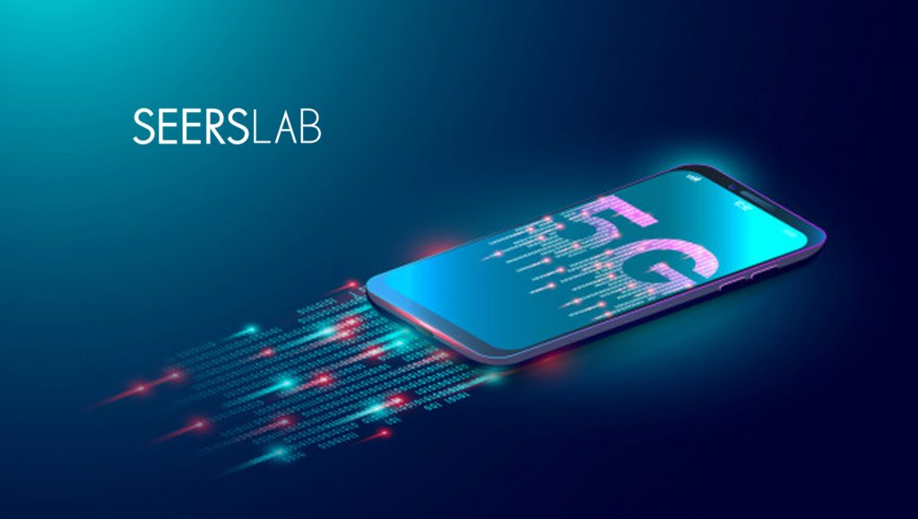 Seerslab Unveils Free Version of 'ARGEAR' Platform for Generating 5G Mobile AR Features and Content at AWE USA 2019
