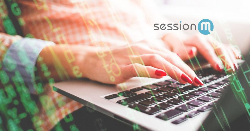 SessionM Deploys Capabilities to Help Marketers Maximize the Benefits of Their Data Management Platform