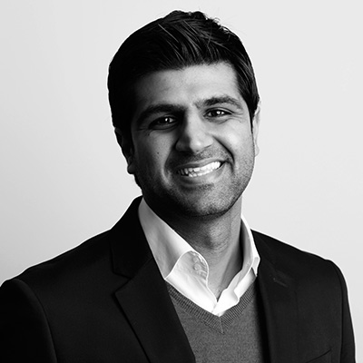 MarTech Interview with Shafiq Rajani, Vice President, Mintel Comperemedia