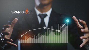 SparkPost Introduces the Industry's First Predictive Email Intelligence Platform