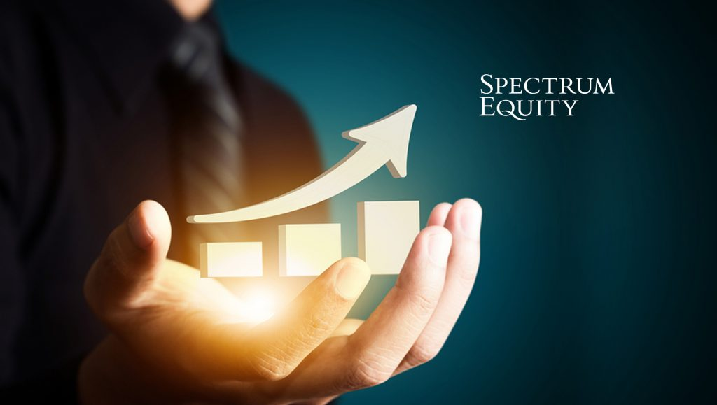 Spectrum Equity Announces Sale of Ethoca to Mastercard
