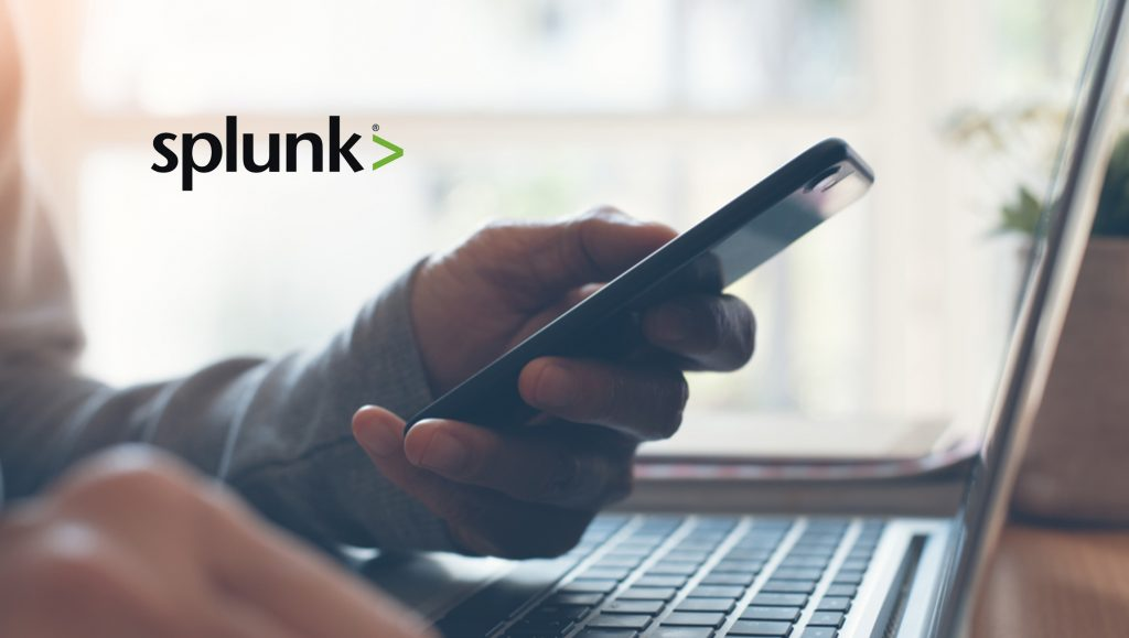 Splunk Expands Data Access with Splunk Connected Experiences