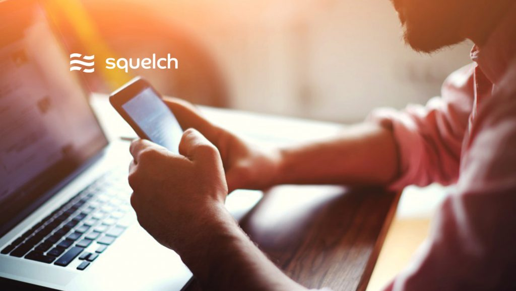 Squelch Showcases Effective Data Stewardship with Successful SOC 2 Certification
