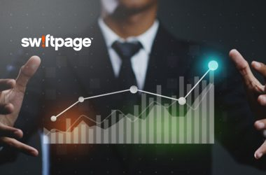 Swiftpage Launches All-in-One Act! Growth Suite Sales & Marketing Platform for SMBs