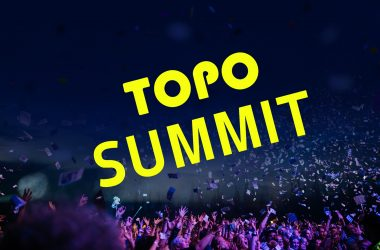 2019 Topo Summit Recap: Customer Experience Disrupts B2B Economy