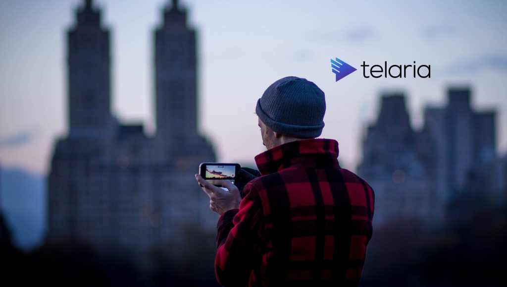Telaria Is First Video Management Platform to Institute Comprehensive Transparency Initiative