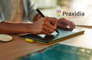Teleperformance Groups 'Praxidia Knowledge Services' partners with CallMiner to launch TP Interact – a Comprehensive Interaction Analytics Solution