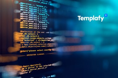 Templafy Acquires Fellow Template Management Software Company, iWRITER