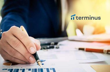 Terminus Announces Integration with Salesforce Platform to Provide Full Visibility into Customer Engagement across Marketing and Sales Teams