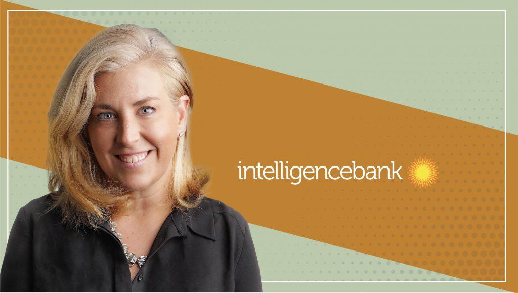 MarTech Interview with Tessa Court, CEO, IntelligenceBank