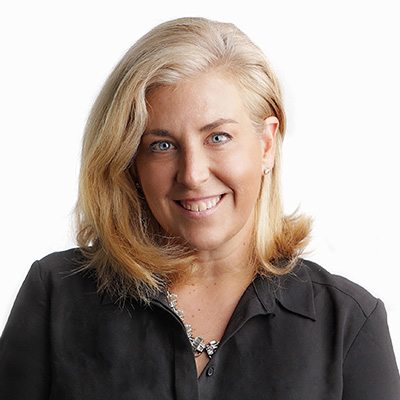 MarTech Interview with Tessa Court, CEO, IntelligenceBank