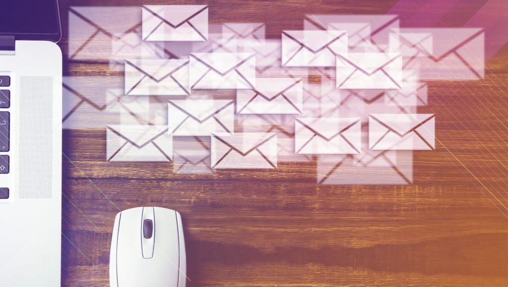 The Email Content That Makes Happy Customers