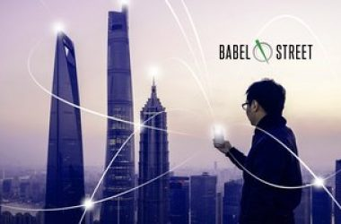 To Continue Successful Partnership, Babel Street Renews Agreement with DarkOwl