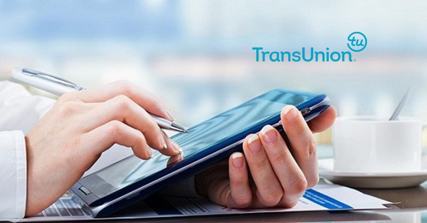 TransUnion Strengthens Digital Marketing Solutions with Agreement to Acquire TruSignal