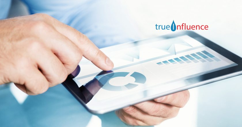 True Influence Launches InsightBase 4.0, an Advancement in Buying Group/Demand Unit Discovery and Intent Intelligence