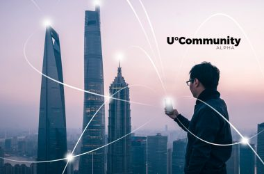 U°OS Network -- a Universal Portable Reputation System -- Launches Beta