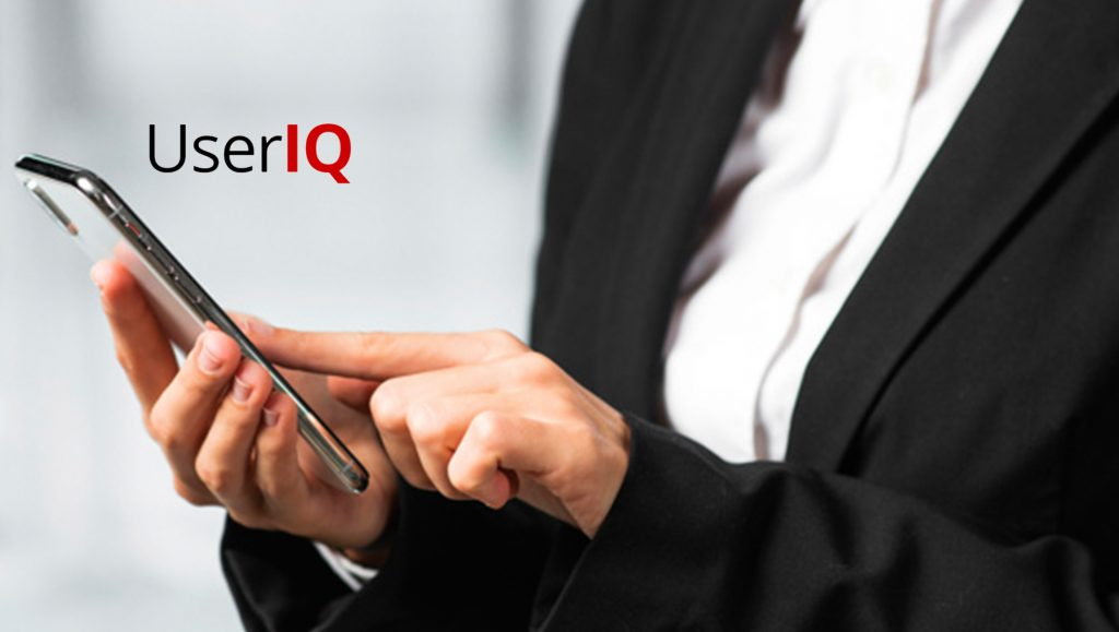 UserIQ Brings Mobile Application Support to the Customer Success Market