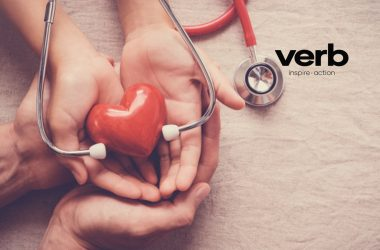 VERB Adds Leading Health Care Provider OnDoc to Its Client Roster