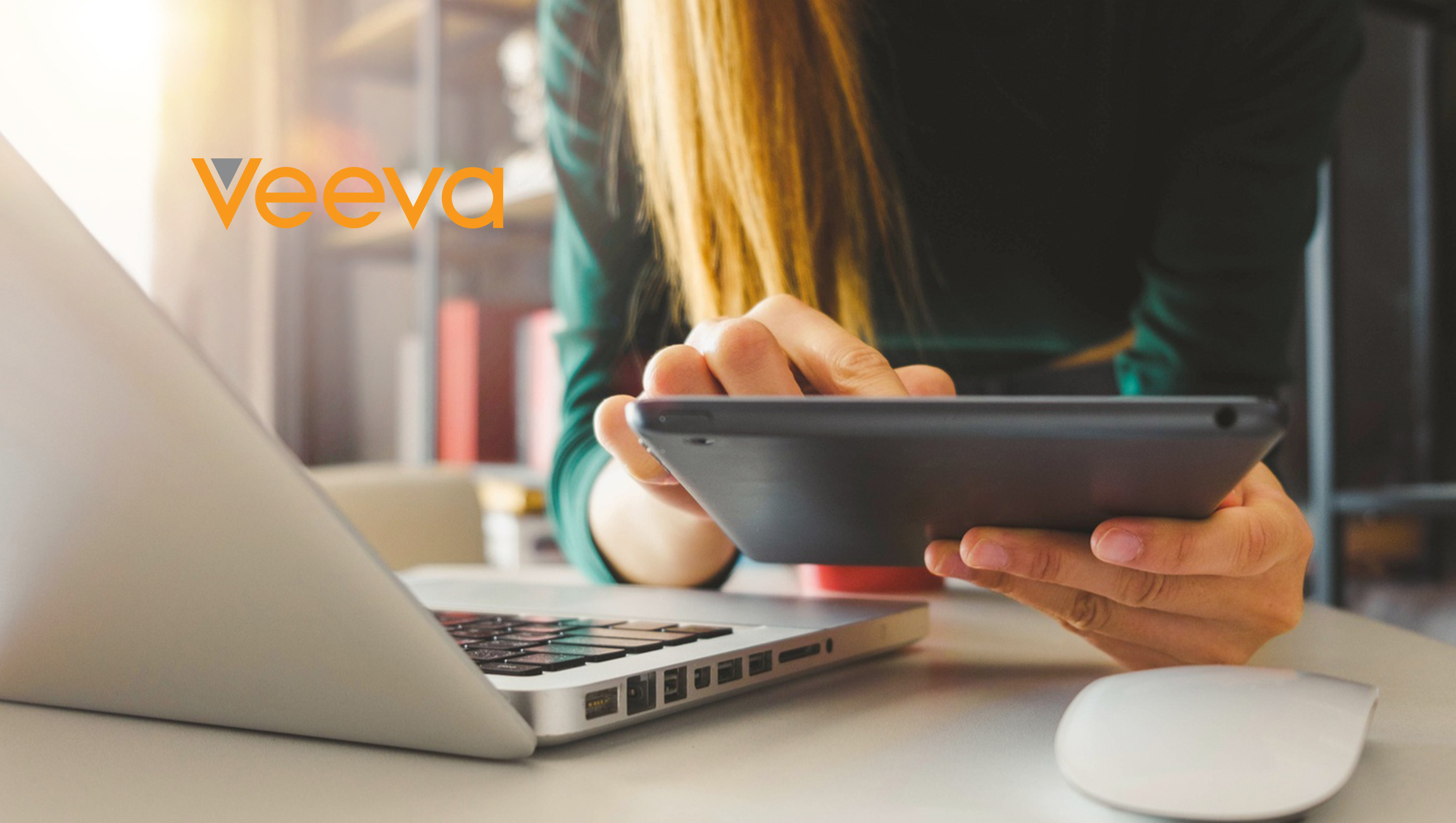 Veeva Launches Modular Content Solution to Help Companies Speed Delivery of Digital Content at Scale