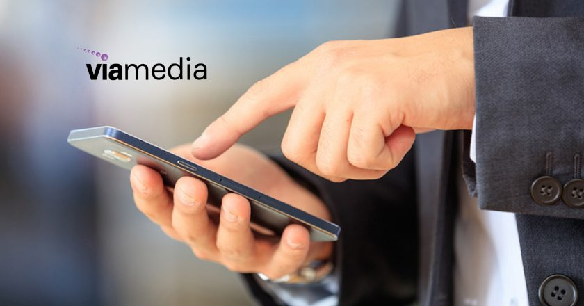 Viamedia Names Tom Walsh Chief Digital Officer