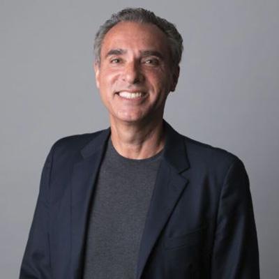 MarTech Interview with Waleed Al-Atraqchi, President, CJ Affiliate