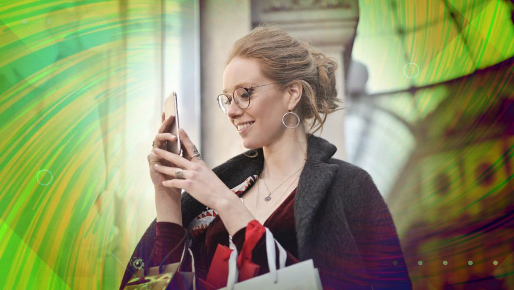 Why Businesses Must Grasp Millennial Thinking Or Face Economic Calamity