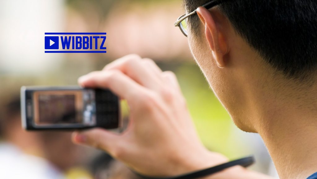 Wibbitz Releases New Research on Video Marketing Trends & Challenges for Social Media