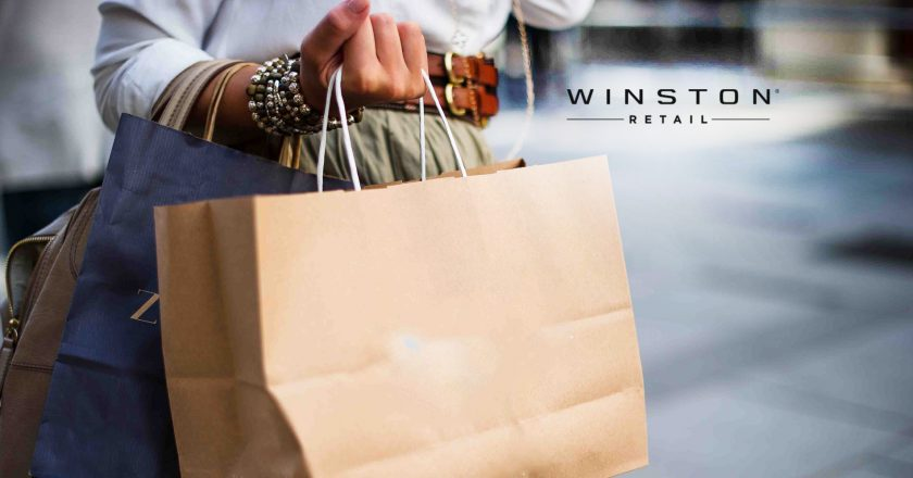 Winston Retail Introduces Newest Shoppable Experiences