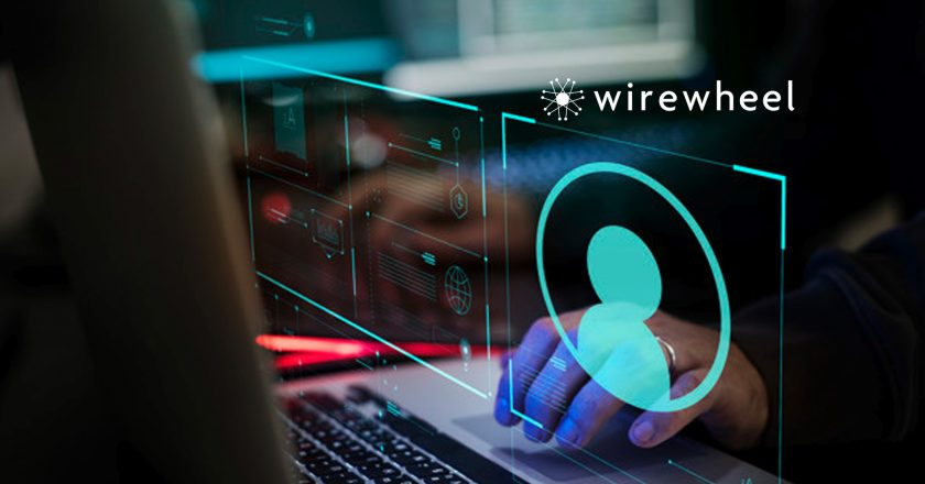 WireWheel and Virtru Partner to Protect Integrity and Privacy of Personal Data