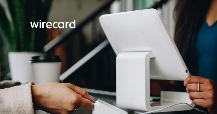Wirecard Expands its Offering With Unified Commerce Solution for Small and Medium-sized Merchants