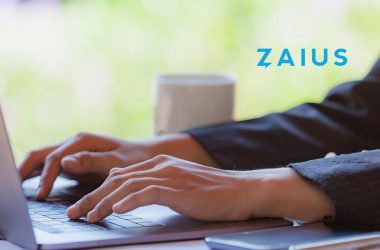 Zaius Appoints Chief Marketing Officer, VPs of Product, Industry Strategy, and Customer Success