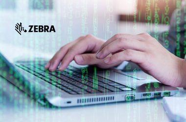 Zebra Technologies to Acquire Profitect Inc.