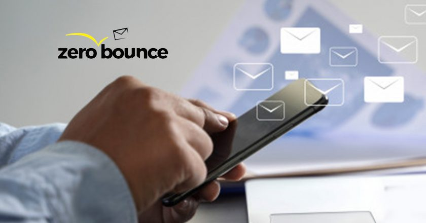 ZeroBounce Offers Marketers Solution to Validate Catch-All Email Addresses