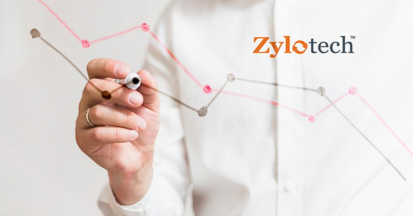 Zylotech Appoints Chief Revenue Officer to Support Next Phase of Growth
