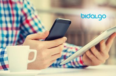 Bidalgo Introduces Accelerator Program for Small to Mid-Sized App Developers