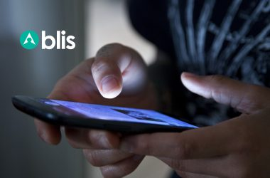 Blis Research Shows Shopping Habits Are Increasingly Mobile and Automated