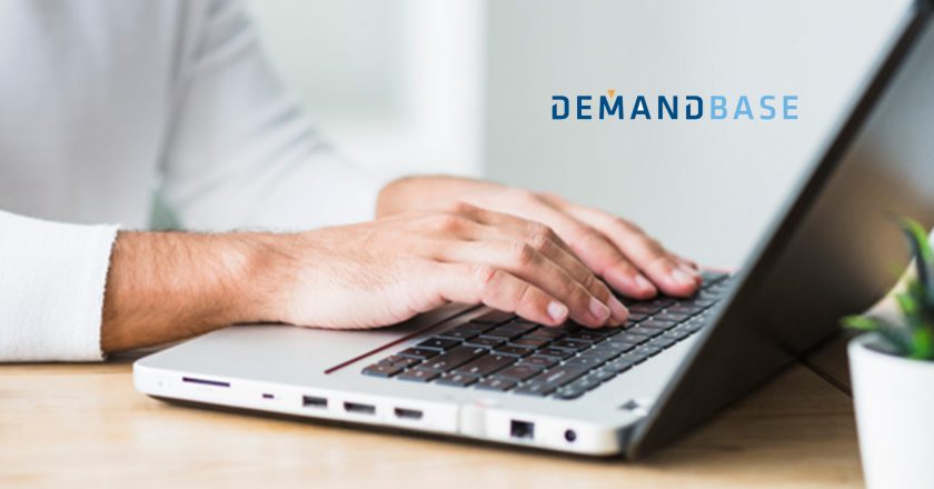 Demandbase ABM Ecosystem Launches to Connect Technology, Software and Data Providers for Better ABM Execution