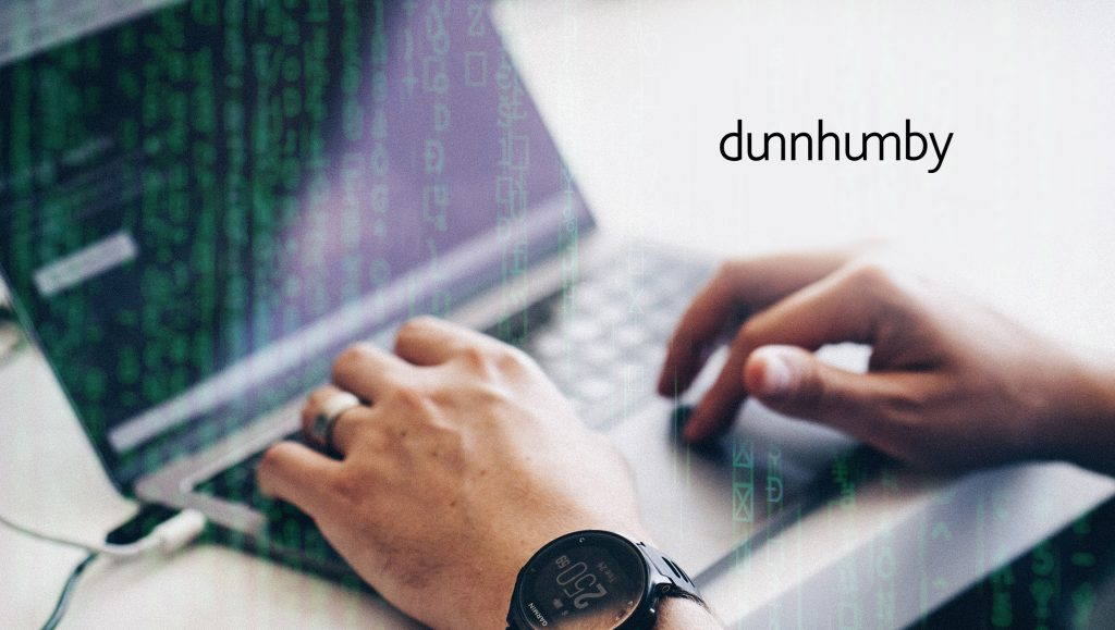 dunnhumby: Loyalty Programs Still Encouraging Customers into Stores