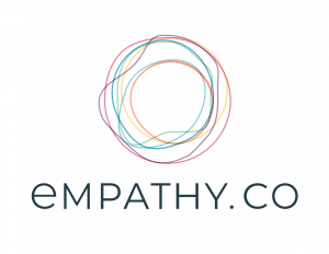 Empathy.co logo