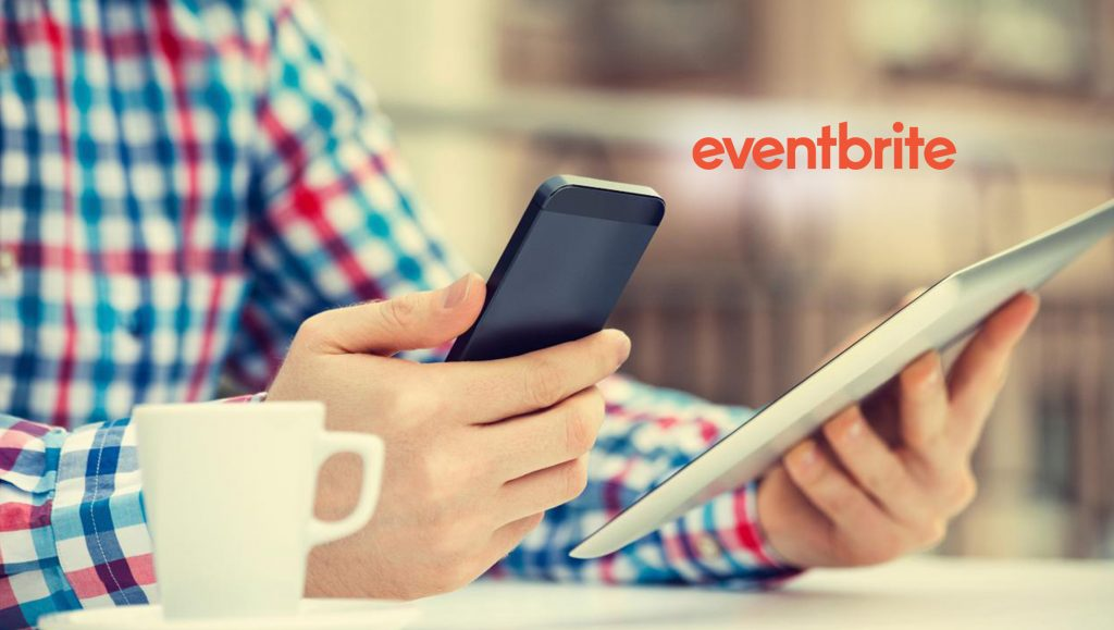 Eventbrite Powers New Ticketing Functionality for Facebook Events