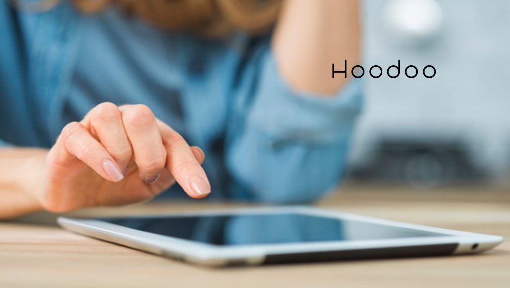 Hoodoo Digital Becomes a Silver Partner in the Adobe Solution Partner Program