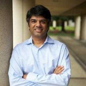 MarTech Interview with Uzair Dada, CEO, atEvent