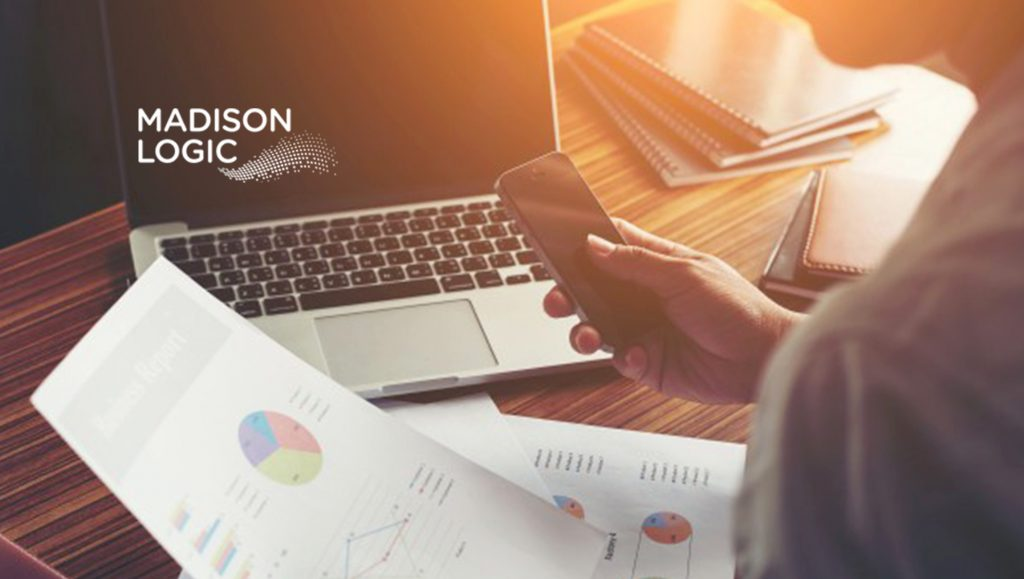 Madison Logic Unveils New Data Cloud to Accelerate ABM for B2B Organizations Globally