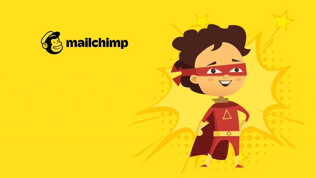 Yes, Mailchimp is Expanding into a Full-Fledged Marketing Technology Platform in 2019