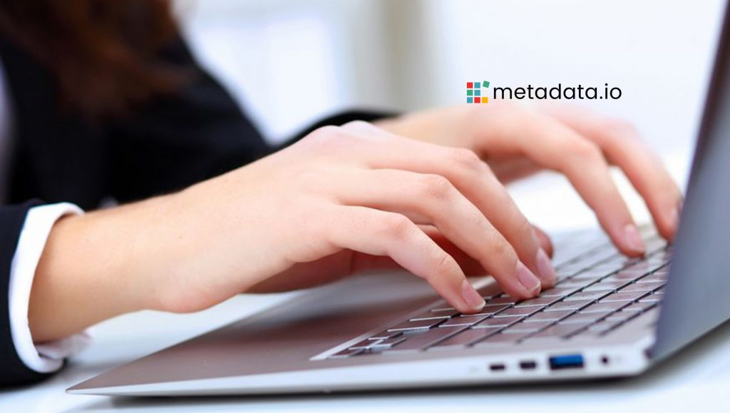 Metadata.io Wins TiE50 Award for Breakthrough AI-powered Account Based Marketing Platform