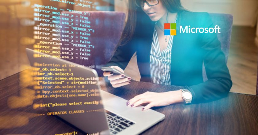 Everything You Want to Know About Microsoft Advertising