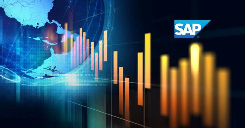SAP Paves the Path to Create Outcome-based Intelligent Enterprises With Experience Management (XM)