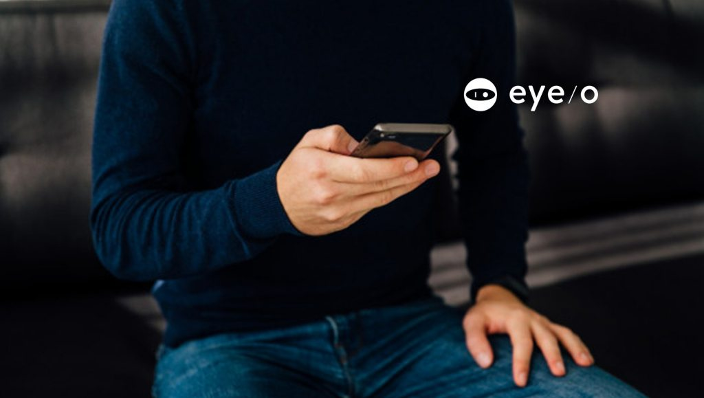"""eyeo's Investment in the UK-Based AI Startup Ensures the Further Development of Its News-Rating Extension """"Trusted News"""""""
