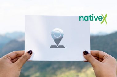 NativeX Opens Brazil Office to Spearhead the Growth of Its Latam Business
