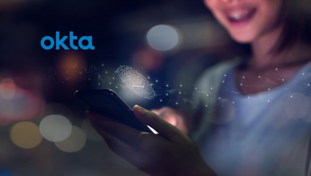 Okta Drives Modern Identity Solutions for Major League Baseball's Millions of Fans and Zoom's Fast-Growing Workforce